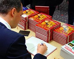 Buch_Signierstunde